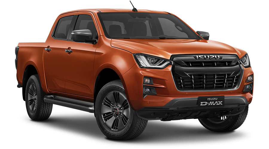 isuzu_d-max_double-cab_XRX_orange_900x500.png