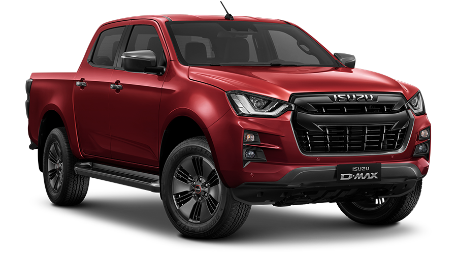 isuzu_d-max_double-cab_XRX_red-spinel_900x500.png
