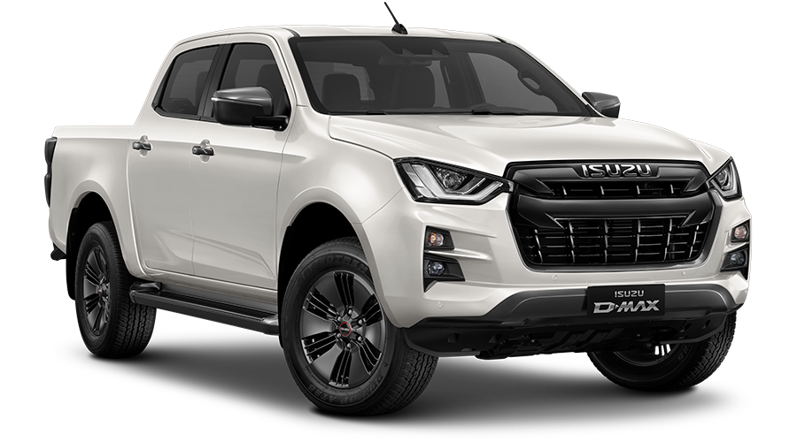 isuzu_d-max_double-cab_XRX_silky-white-pearl_900x500.png