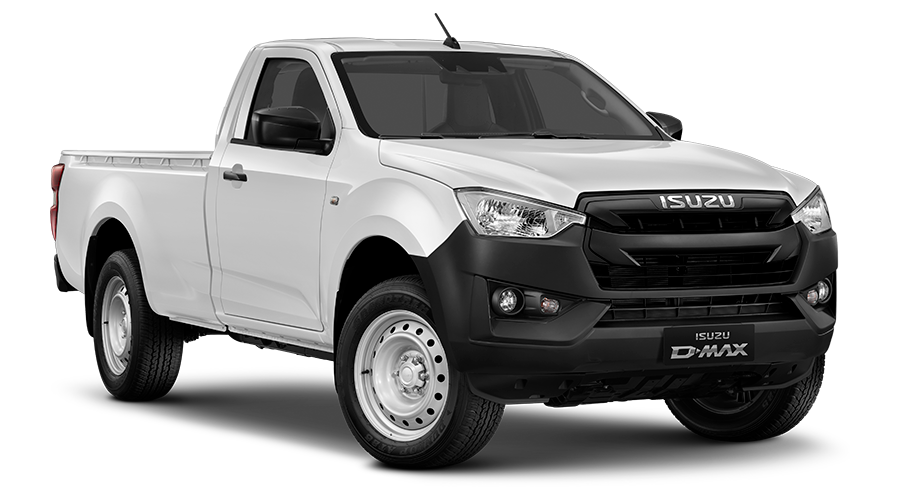 isuzu_d-max_double-cab_XRX_white_900x500.png